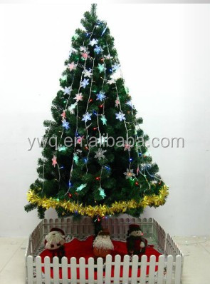 self snowing christmas tree self snowing christmas tree suppliers and manufacturers at alibabacom - Christmas Trees For Cheap