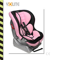 High Quality Baby Safety Car Seat