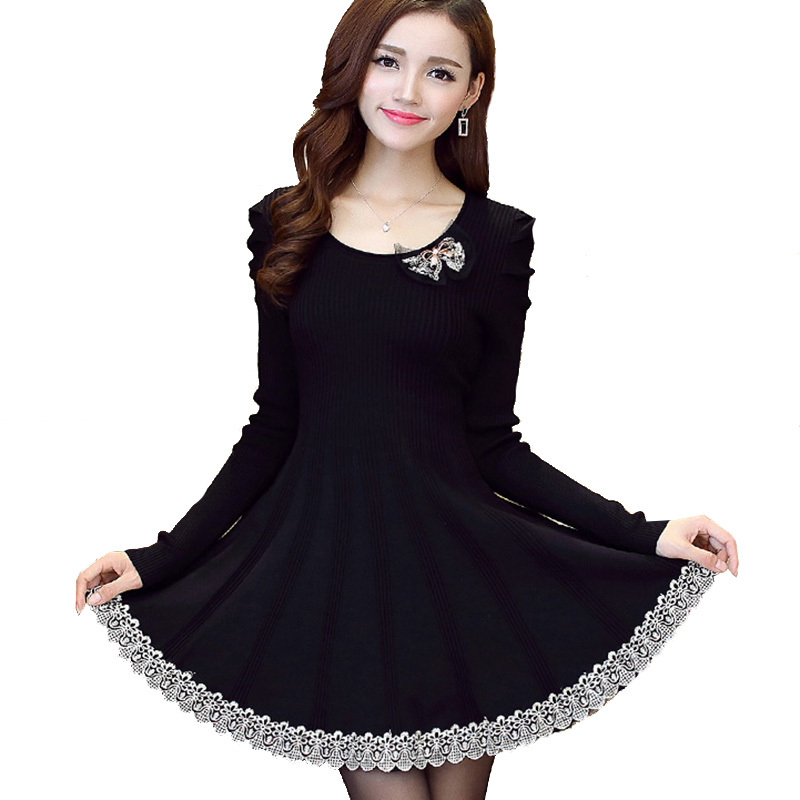 Cheap Black Dress Gold Embroidery Find Black Dress Gold Embroidery
