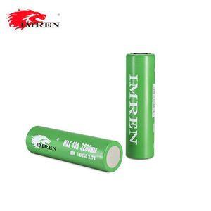 China Lithium Ion Stocks, China Lithium Ion Stocks