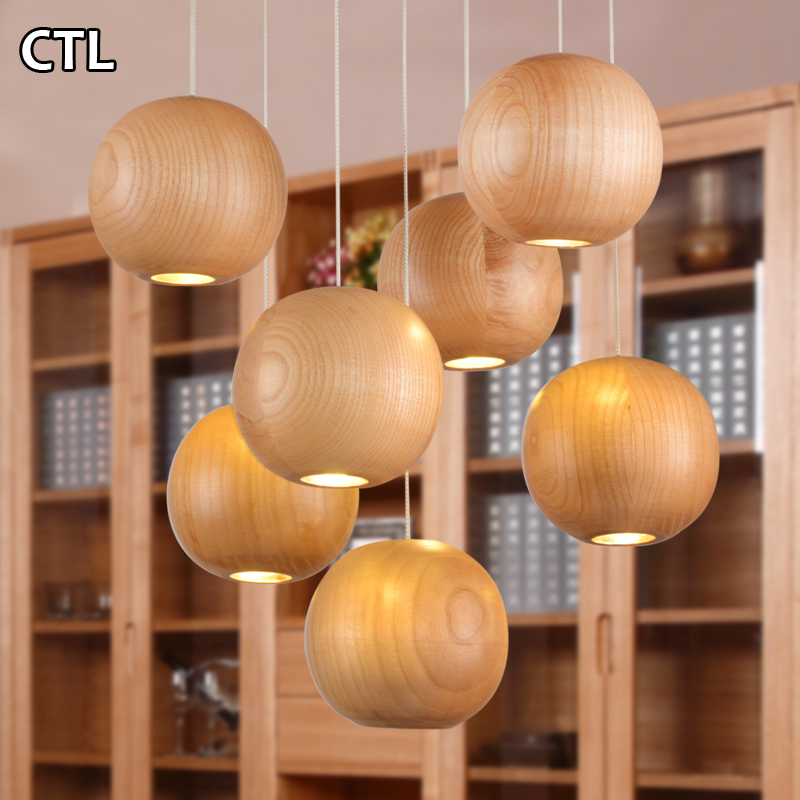 Wooden Pendant Light Wooden Pendant Light Suppliers and