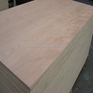 shouguang plywood/playwood for construction 18mm