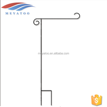 Exceptional Garden Flag Stakes Wholesale, Garden Flag Stakes Wholesale Suppliers And  Manufacturers At Alibaba.com