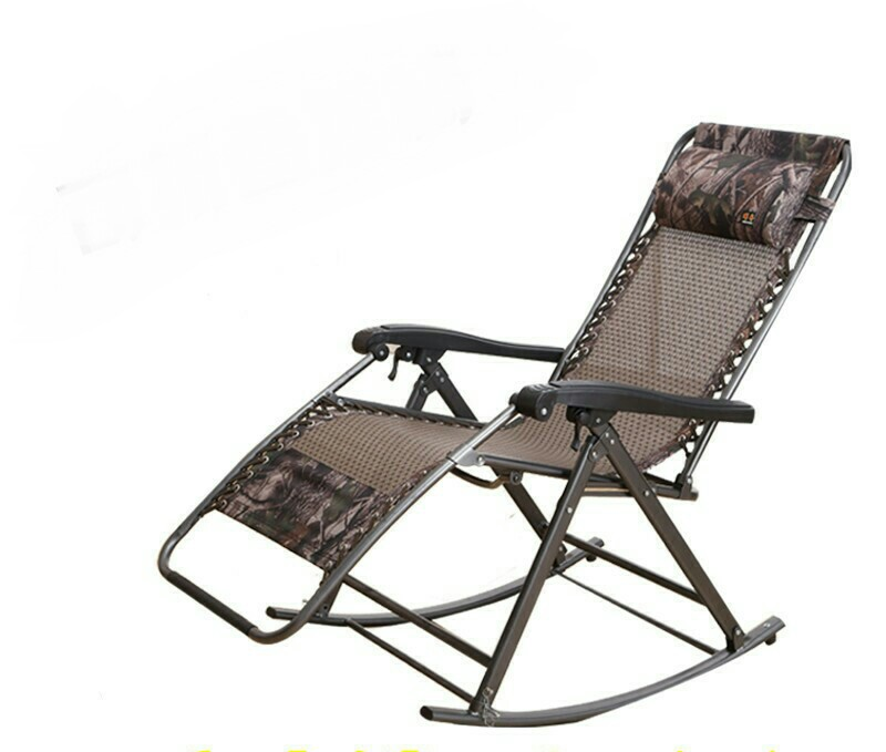 Popular Mesh Sun Loungers Buy Cheap Mesh Sun Loungers Lots