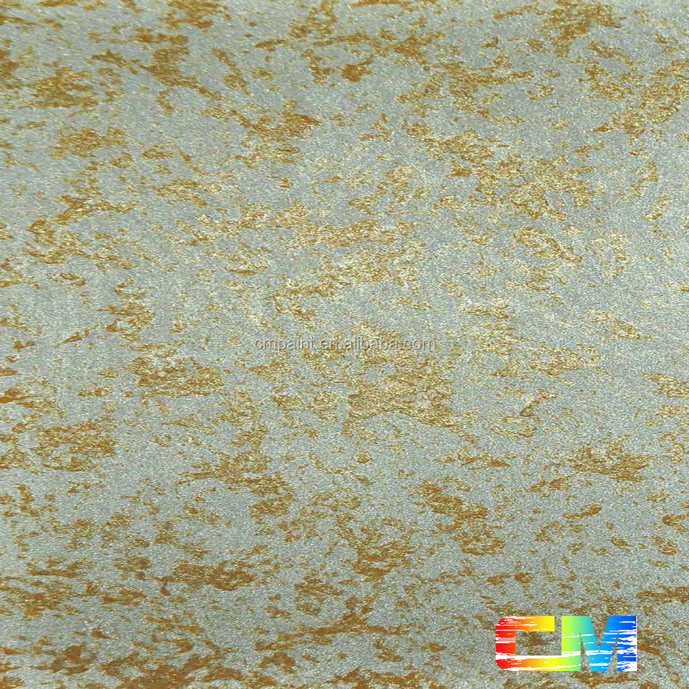 Water Based External Wall Texture Paint Texture Paint For