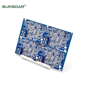 Smps Bare Pcb Layout Design Assembly Services Print Circuit Board Pcb Manufacturer Ipc Class 3
