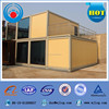 40ft 3 story low cost prefabcontainer house 20ft office and living room interior design
