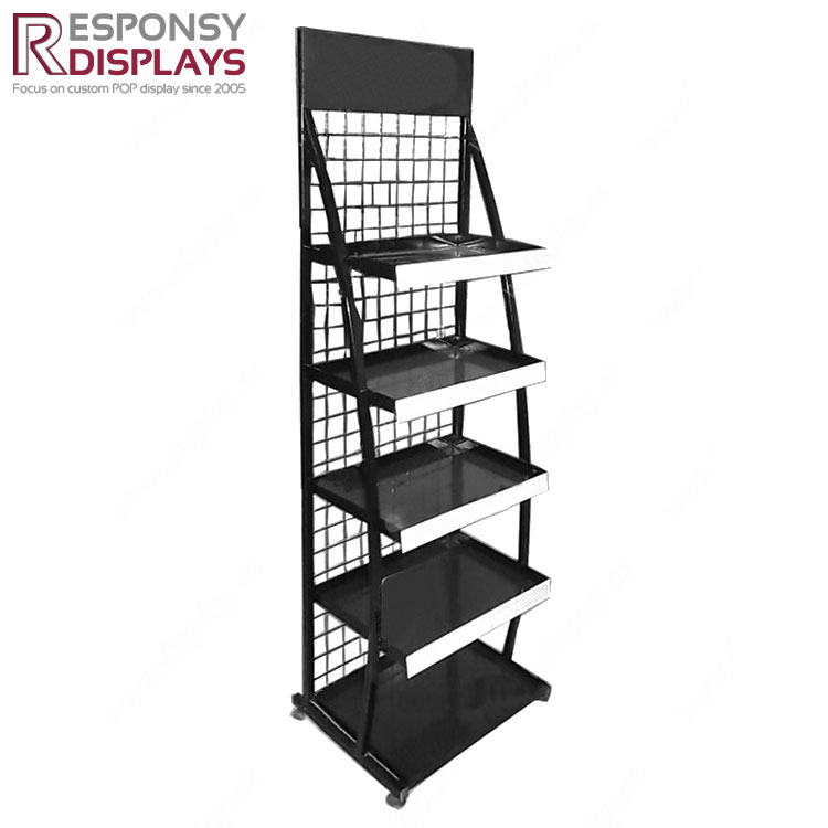 Movable Display Shelf, Movable Display Shelf Suppliers and ...