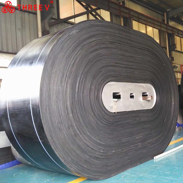 Стальная лента для конвейеров транспортер шлакозолоудаления