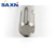 SAXN Hot sale SDS-Max Shank Electric Hammer Drill Bit