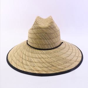 China safari straw hat wholesale 🇨🇳 - Alibaba 41761cece497