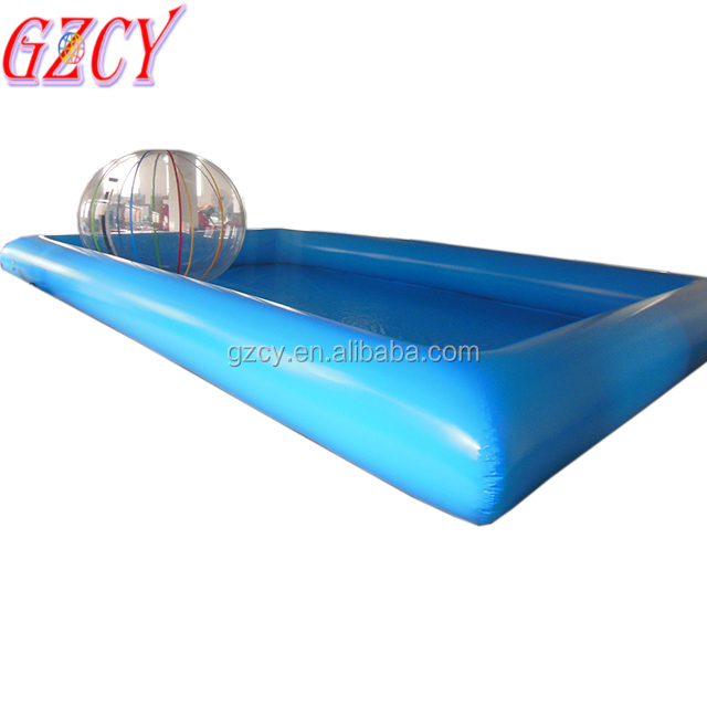 Cheap Price Swimming Pool Construction Cost,Intex Swimming Pool Factory  Selling Pool Floats For Adults - Buy Pool Floats For Adults,Swimming Pool  ...
