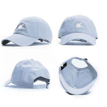 Get  1000 Coupon Custom Cool Logo Dad Caps Hats For Sale - Buy ... c58008803e1