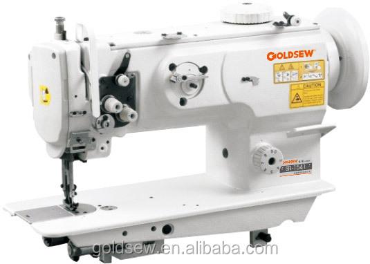 SR-1541 car seat sewing machine / tent sewing machine  sc 1 st  Jinyun Goldsew Sewing Machine Co. Ltd. - Alibaba & SR-1541 car seat sewing machine / tent sewing machine View car ...