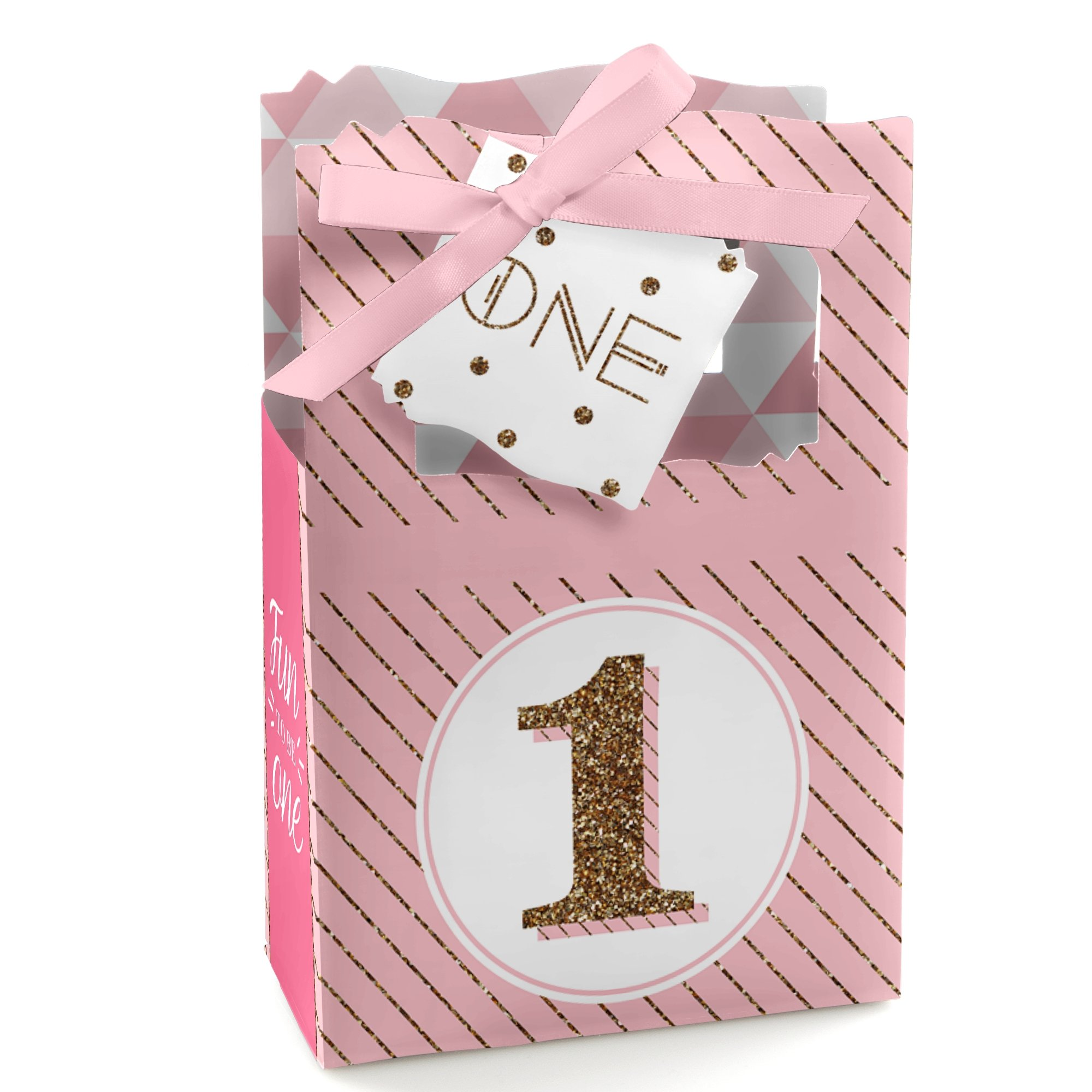 Cheap Girl Birthday Party Favor Ideas, find Girl Birthday Party ...