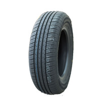 175/7013 185/70/14 195/65/15 205/65r15 215/65r15 205/55r16 Full range Cheap Wholesale China habilead tires for cars