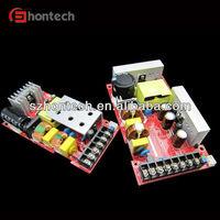 75w 80w new high quality rca power supply board