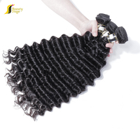 wholesale virgin mongolian kinky curly hair,raw burmese curly hair vendors,curly russian human hair extensions