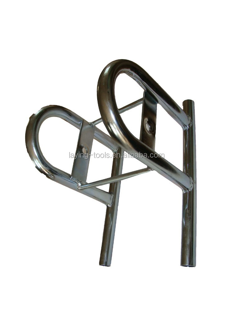 welded steel structure assembly products