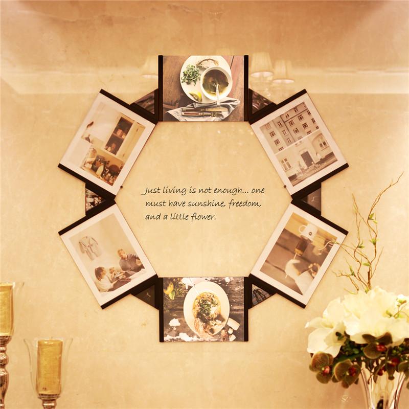 Venta al por mayor frames transparentes-Compre online los mejores ...