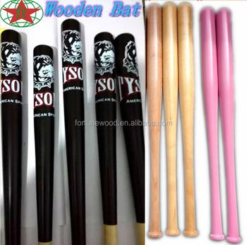 Custom Decorative Mini Baseball Bat Wood Craft Manufacturer Buy Small Wood Craftsdecoretive Mini Baseball Batmini Wood Baseball Bat Product On