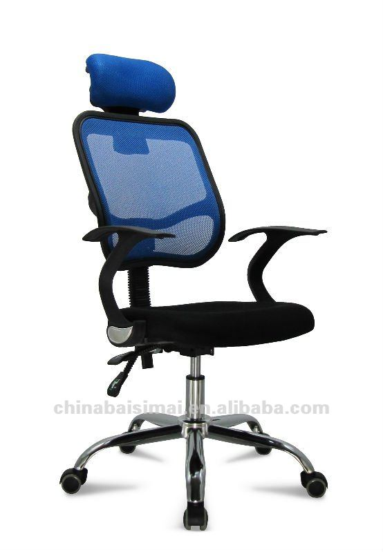 D05 recliner computer table and chair price computer chair price  sc 1 st  Alibaba & D05 Recliner Computer Table And Chair PriceComputer Chair Price ... islam-shia.org