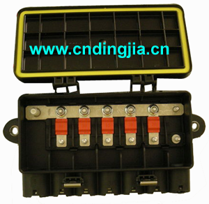 AUTO Fuse Box 41221026 504071256 FOR IVECO auto fuse box 41221026 504071256 for iveco truck stralis buy buy fuse box 1987 chevy silverado at reclaimingppi.co