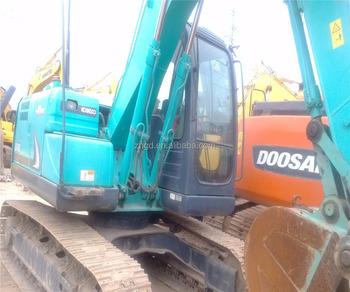 Japan Made Kobelco Sk140 Excavator Used Condition Sk140 Sk200-3 Sk200-8  Sk230 Sk260 Sk350 Sk450 Sk480 For Hot Sale - Buy Japan Made Kobelco Sk140