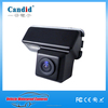 Waterproof night vision Car Rear View Camera for EZ parking camera for driving assistance and blind area monitoring