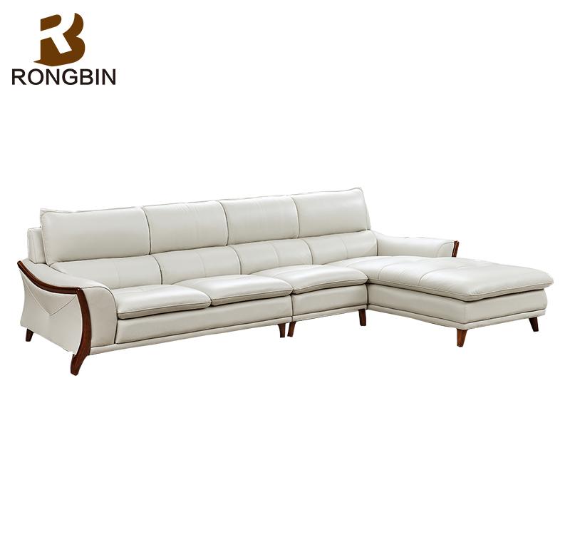 Finden Sie Hohe Qualität Ovale Form Sofa Hersteller Und Ovale Form Sofa Auf  Alibaba.com