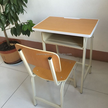 Wholesale Small Computer Desk/school Furniture Study Table Manufacturer  Price   Buy Small Computer Desk,Study Table,School Furniture Table Product  On ...