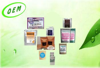 doctor oz fat burning comfort foods