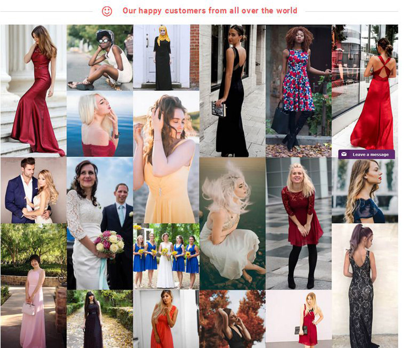6b0549c133f Luxury Bridesmaid Dresses Peach Satin Pockets Sequins Party Bridesmaid  Dress 2016