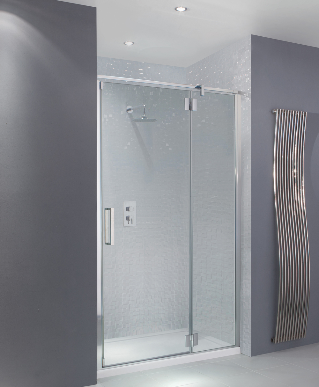 shower door buy glass shower door aluminium sliding doors cheap