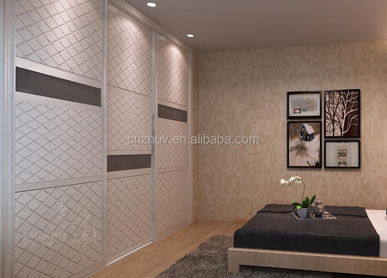 bedroom furniture wardrobes sliding doors. kinds of latest main gate shutter wardrobe sliding door design bedroom furniture wardrobes doors i