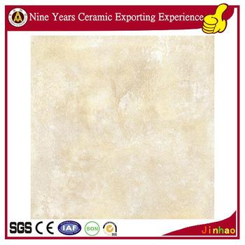 China Suppliers Ceramic Kitchen Floor Tile Samples