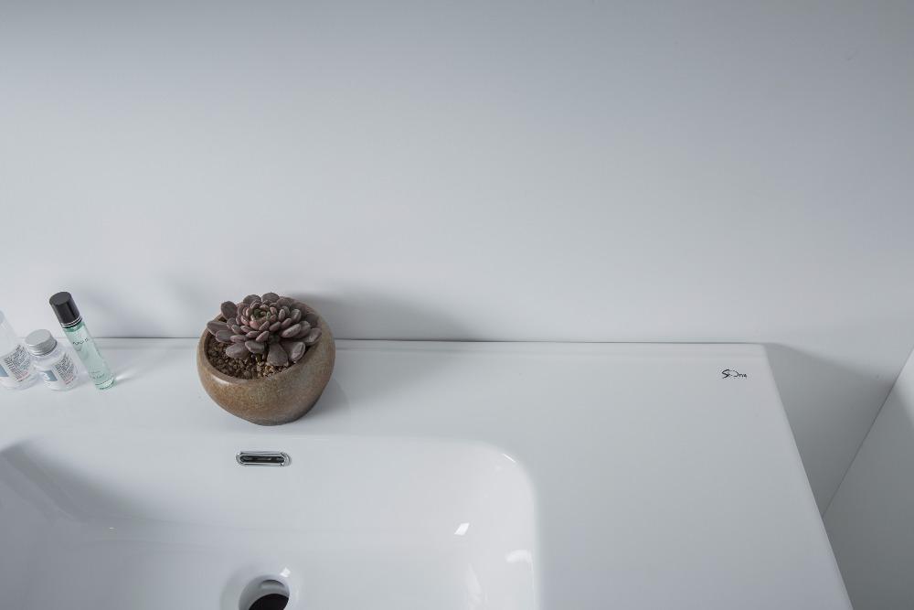 Armadietto Da Bagno Alterna : Scegliere produttore alta qualità antico mobili da bagno e antico