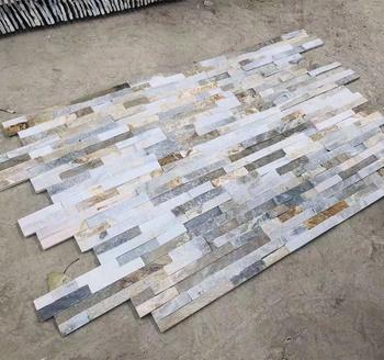Factory Direct Sale Stone Veneer Panels Lowes Buy Thin Stone Veneer Panels Stone Veneer Panels Lowesstone Stone Veneer Panel For Exterior Product On