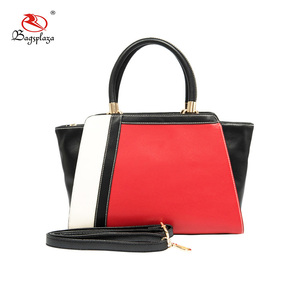 Arcadia Handbag Bag Wholesale, Bag Suppliers - Alibaba 87884d44a8