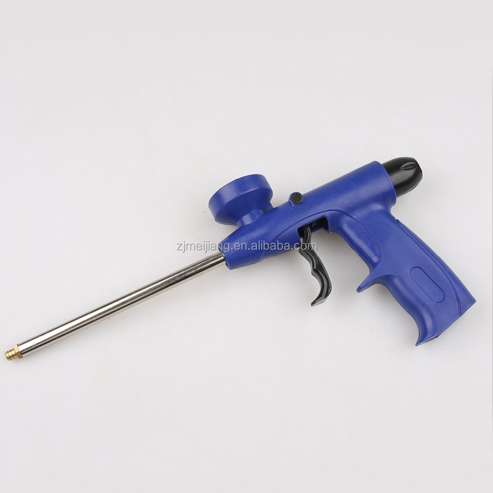 Hot and cheapest PU cleaning car wash foam dart gun