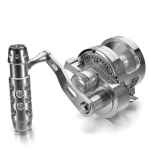 Cheap Factory Price penn trolling reel for wholesale