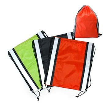 df3dbd23fceb Reusable Cheap Custom Printed String Bookbags For Advertising - Buy String  Bookbags Product on Alibaba.com