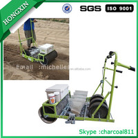 automatic seeds seeder/vegetable seeds planting machine/agriculture seeder machine