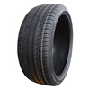 High quality new 225/55ZR17 PCR cheap buy tires direct from china
