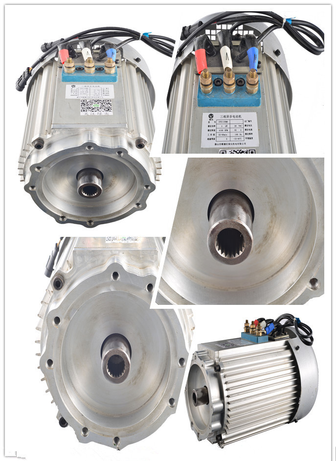 ac electric car motor. Y3 Small Ac Electric Motor Low Rpm 10kw Car S