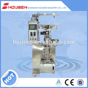 Promotional Superior Quality The Nido Milk Powder Packing Machine