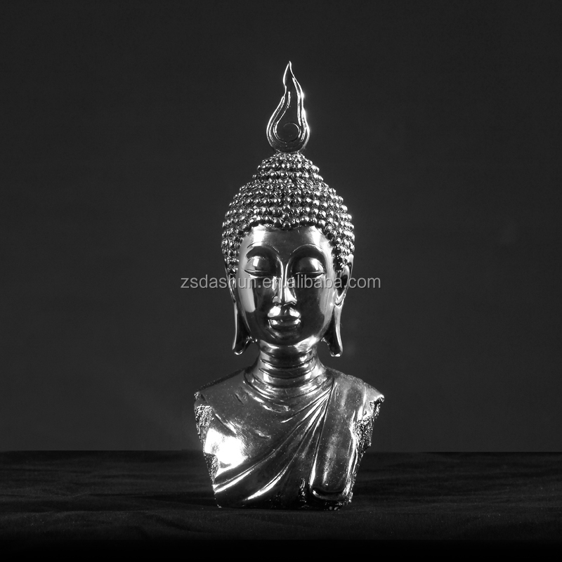 Miniature buddha decorative figures Buddha figure Decorative figures