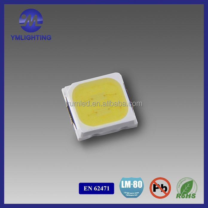 15 Watt Led Corn Lamp E27