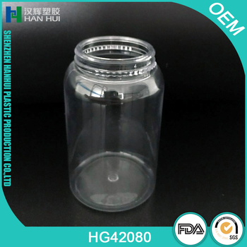 80ML FACTORY PRICE SPICE PEPPER SALT CONTAINER SALT BOTTLE