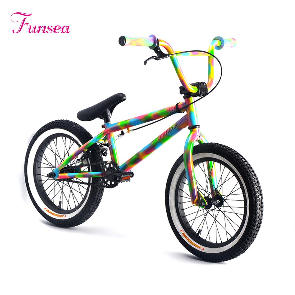 Großartig Billiger Bmx Fahrradrahmen Fotos - Rahmen Ideen ...